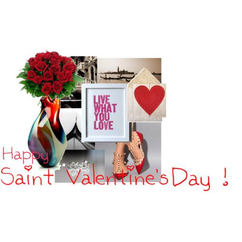 san valentino venezia popupvenice
