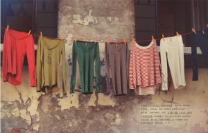 free people catalogo agosto venezia panni stesi
