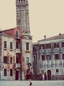 free people catalogo agosto campo sant'angelo venezia