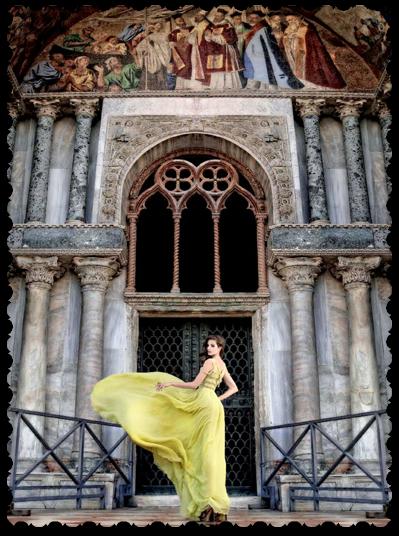 Gabriella di Muro_Venetian Tale_Harper'sBazar 4
