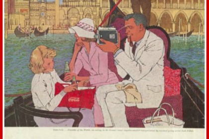 coca-cola_in_venice_too_sign_of_good_taste_1957-610x731
