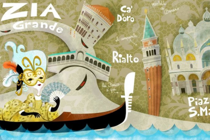 map_of_Venice_by_Gaia_Marfurt_