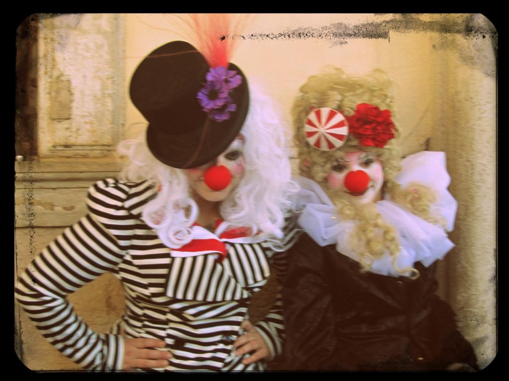 Pagliacci_Carnevale_2013_Venezia PopUpVenice