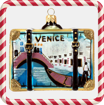 Venice_Glass_Handcrafted_Suitcase_Ornament_2