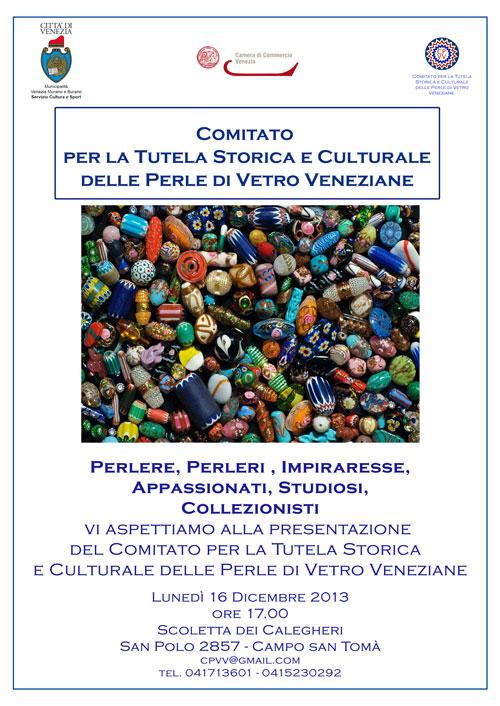 Locandina-Presentazione-16.12 (4)