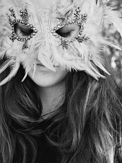 maschera 2014