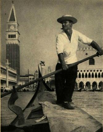 adv enit venezia