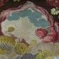Mille anni di arte tessile a Venezia, Rubelli, Fortuny , Tessitura Bevilacqua